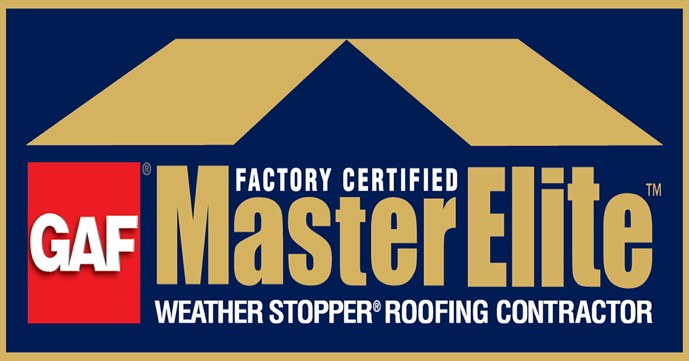 GAF - Roofing Shingles & Materials