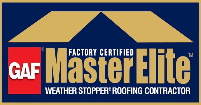 GAF - Roofing Shingles & Materials